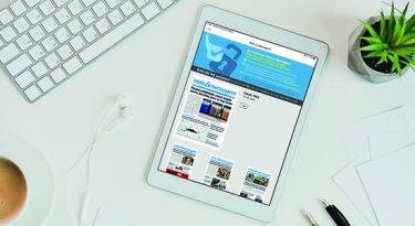 M&M abre acesso à edição semanal e ao acervo histórico
