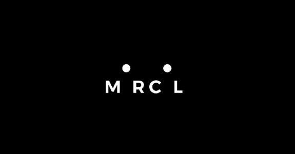 COVID-19 faz Publicis acelerar Marcel, sua plataforma de Inteligência Artificial para o mundo