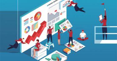 Métricas do online para avaliar campanhas de TV