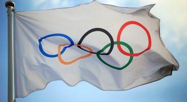 Separado, integrado e adiado: a saga do plano Olímpico da Globo