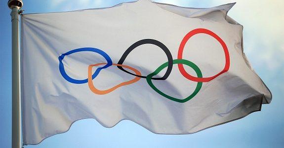 Japão admite chances de adiar Olimpíada