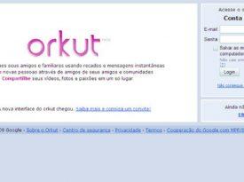 Orkut criado por fã ganha aplicativo para Android