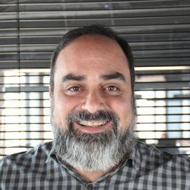 Pedro Bannura