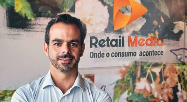 Retail Media anuncia diretor comercial