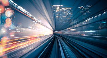 A transformação digital pelo olhar de um CMO