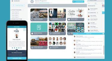 VidMob libera acesso gratuito como apoio a produção de campanhas na crise