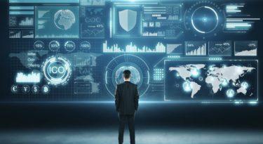 Inteligência Artificial sem visão de negócio é desperdício