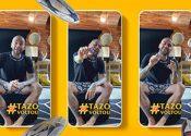 LAY'S®️ #TazoVoltou