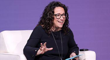 """Amy Webb: """"É preciso redefinir as estratégias agora"""""""