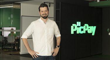 """""""Agir por impulso é tiro no pé"""", diz CMO do PicPay"""