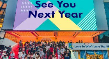 Cannes lança plataforma de educação e networking