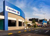 Carrefour cria comitê de diversidade e inclusão