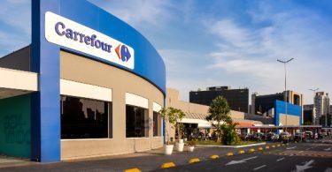 Carrefour irá internalizar serviço de segurança