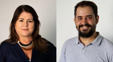 CDI Comunicação reforça time de diretores