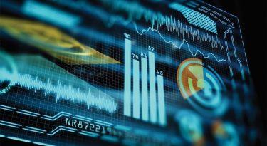 US$ 1,2 trilhões para negócios insight-driven em 2020: sua empresa sabe o que é isso?