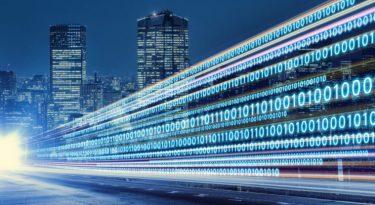 Cinco passos para ser efetivo em sua transformação digital