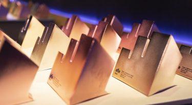 Effie Awards Brasil tem inscrições abertas