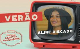 Profissão: Garoto-Propaganda | EP 2: Verão da Itaipava