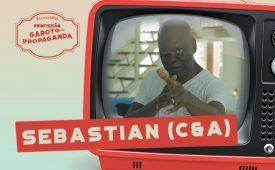 Profissão: Garoto-Propaganda | EP3: Sebastian