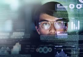 Hiper-Digitalização: o novo vírus que nossa indústria terá que enfrentar