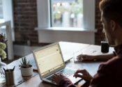 19 ofertas de software para ajudar as empresas no trabalho remoto