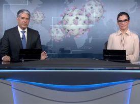 Globo muda regra editorial e exibe marcas no Jornal Nacional