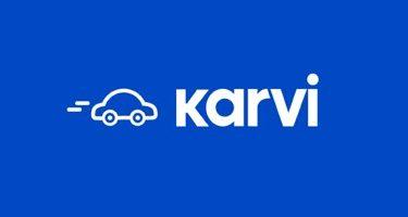 Karvilança loja online para comprade carros novos sem sair de casa