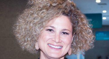 Loredana Sarcinella deixa a Samsung Brasil