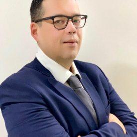 Luiz Tanisho