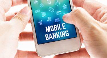 Aplicativos de banco estão entre os mais baixados durante pandemia