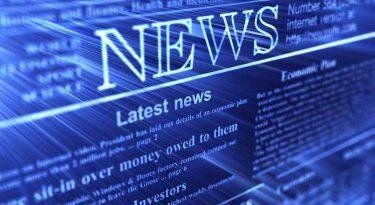 Em busca por informações confiáveis, tráfego em veículos digitais de imprensa cresce 46%