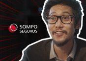 Conhece a Sompo Seguros?