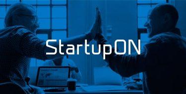 Startups crescendo na crise