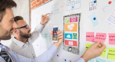 Agile, IA e cloud: a receita da Stefanini para lidar com a crise