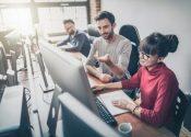 Automação e trabalhismo: você não é o que você faz