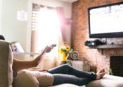 A TV em tempos da Covid-19