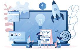 Dia do Profissional de Marketing: human skills são chave para novo cenário