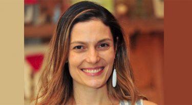 Ogilvy Brasil apresenta head de mídia