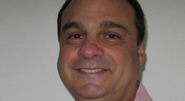 ThoughtWorks apresenta head of sales