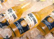 Corona paralisa produção no México e apela para governo