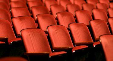As dificuldades e perspectivas da reabertura dos cinemas