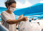 Bens de consumo massivo crescem 8% em valor