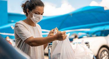 Nos EUA, pandemia derruba lealdade às marcas