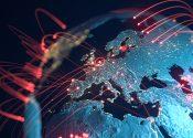 EUA investem US$ 65 bilhões para que todo lar do país tenha banda larga