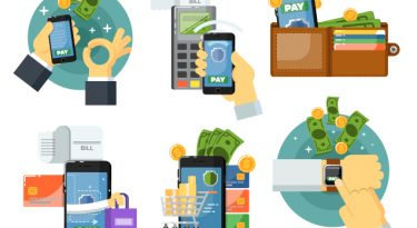 A Internet das Contas e o futuro dos meios de pagamento