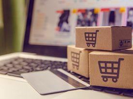 Com lojas fechadas, vendedores migram para o digital