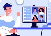 Cultura organizacional: a estrela do trabalho remoto