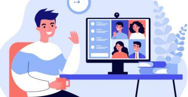 Comunicação interna se torna mais estratégica