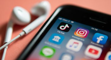 Com TikTok for Business, plataforma mira anunciantes