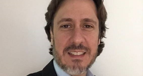 BMG Granito anuncia superintendente comercial